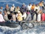 Turiste ne Det te Trazuar