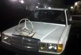 Makina qe solli emigrantin