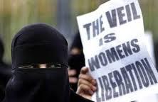 Vellua eshte liria e grave